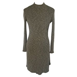 Madewell | knit dress